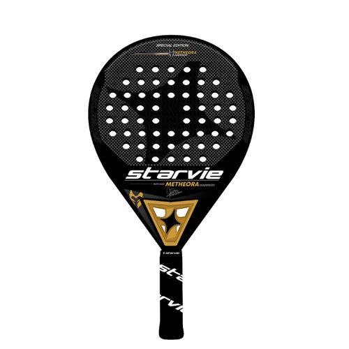 Starvie Metheora 2021 Limited Edition