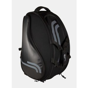RS Sport Bag Classic Small