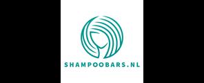 Shampoo & Body Bar