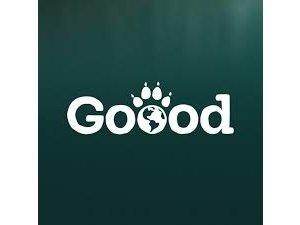 Goood Pet Food