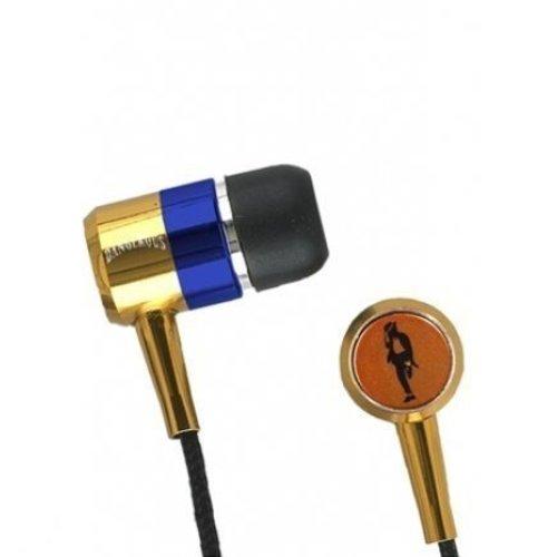 iDance Audio RBW7059-MJ