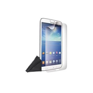 Trust Trust Galaxy Tab 3 8.0 Screen protector