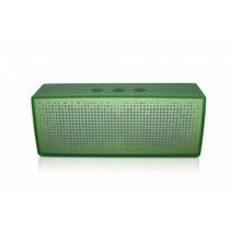Antec SP-1  GRN-EU Draadloze Bluetooth Speaker - Groen