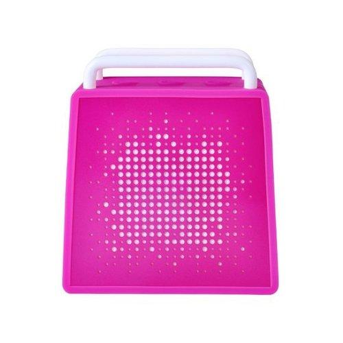 Antec Antec SPzero Bluetooth Speaker - Waterbestendig - Roze