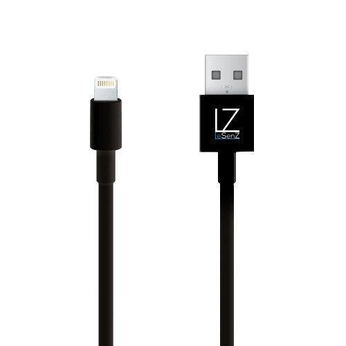 LZ – Apple Iphone 7 Lightning USB kabel