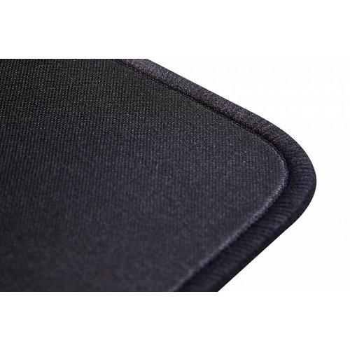 G.Skill G.Skill Ripjaws MP780 Professional Gaming Mousepad -Zwart