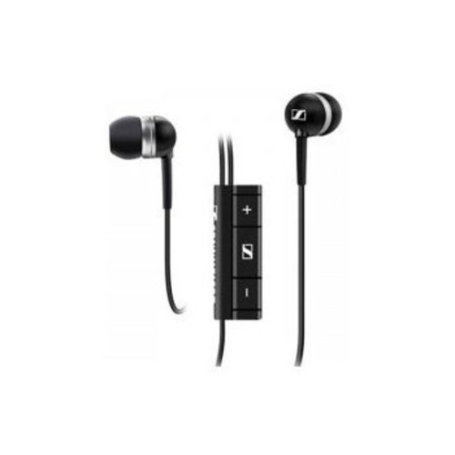 Samsung Samsung MM55i Headset