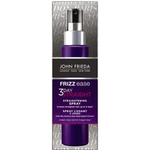 John Frieda Frizz Ease 3-Day Straight Spray - 100 ml - Haarspray