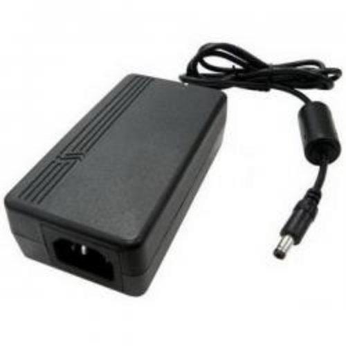 Seasonic Seasonic 12V 5A Power Adapter 60 Watt