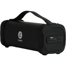 Lesenz Bluesenz Life Mini Bluetooth  speaker - zwart