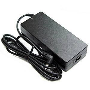 Sumvision Sumvision HP laptop adapter Connector: 7,4 x 5,0mm rond 18,5V 90Watt