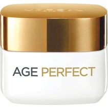 L'Oréal Paris Age Perfect Anti Rimpel - 15 ml - Oogcrème