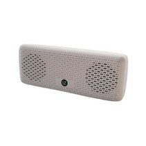 LeSenz Pocket speaker - TWS bluetooth - wit