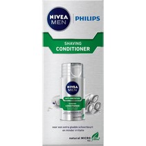 NIVEA MEN Anti-Irritation Shaving Conditioner - 75 ml