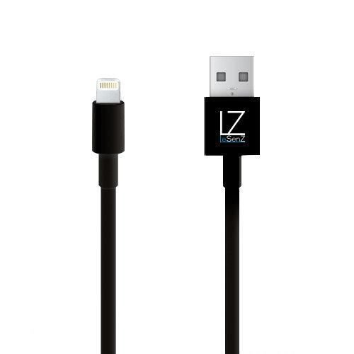 LeSenz LZ – Apple Iphone lightning -USB kabel