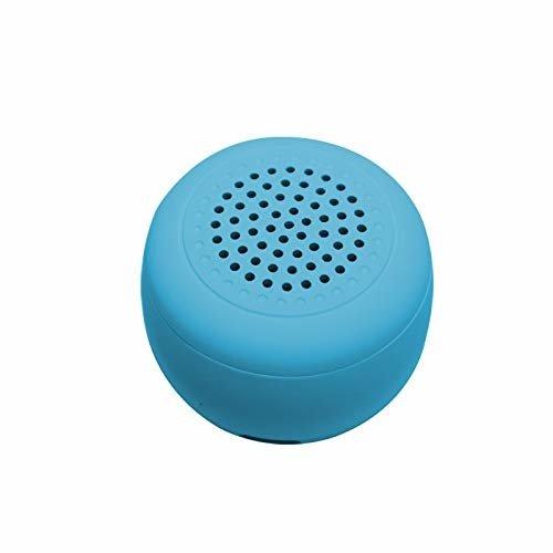 LeSenz LZ Mini TWS Bluetooth Speaker