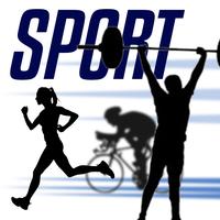 Sportieve Maandag