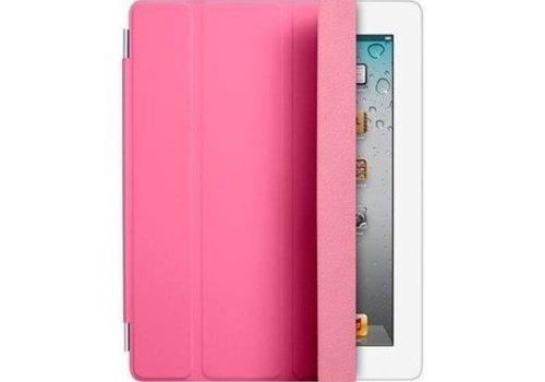 Tablet & Telefoon Accessoires