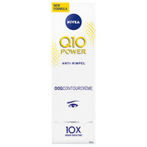 Nivea Q10 Power Anti-Rimpel Oogcontourcrème 15ML