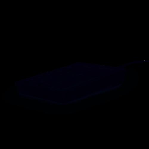 Gembird USB numeriek toetsenbord
