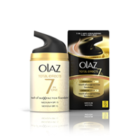Olaz Total Effects 7 in one BB Cream