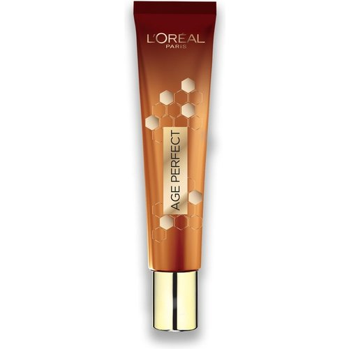 L'Oréal L'Oréal Paris Age Perfect Bodycrème - 40 ml - Manuka Honing