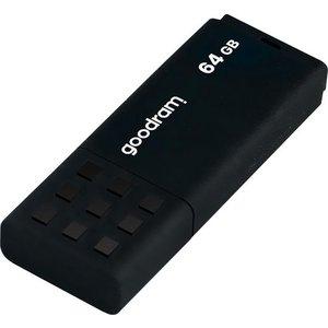 Goodram USB3.0 Flash Drive - 64 GB