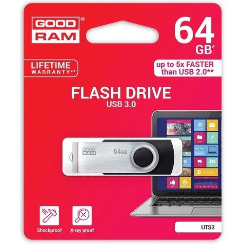 Goodram USB flash drive 64 GB