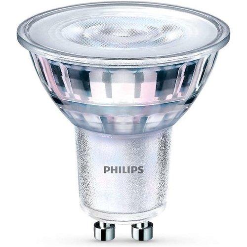Philips Philips – Warm Glow Spot – Dimbaar – Led – GU10 – 50W