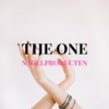 The One - Nagelproducten