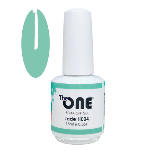 The One H004 - Jade
