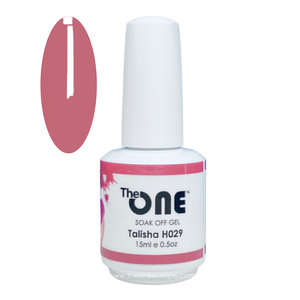The One H029 - Kleur Talisha Neutrale