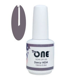 The One H034 - Darcy