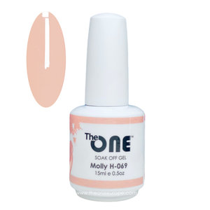 The One H069 - Molly