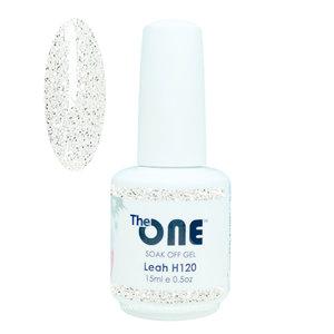 The One H120 - Kleur Leah Neutrale