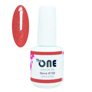 The One H138 - Nova