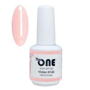 The One H140 - Vivian