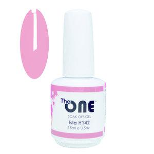 The One H142 - Kleur Isla Neutrale