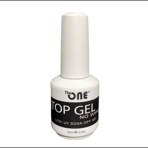 The One Top LED/UV Gellak