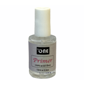 The One Primer 15ml