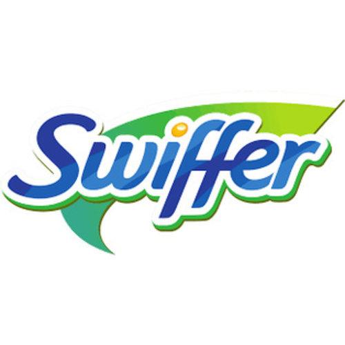 Swiffer Swiffer aanbieding: Swiffer Duster combo kit + gratis navulling