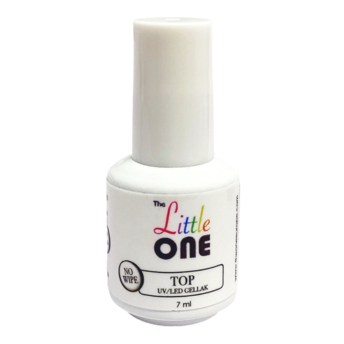 The One The Little One TOP UV/LED Gellak 7ml
