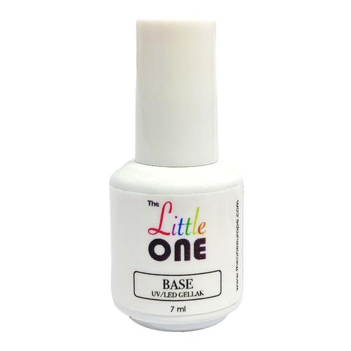 The One The Little One BASE UV/LED Gellak 7ml