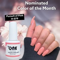 The One Beauty Products WIN ACTIE