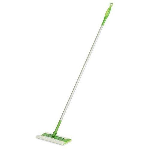 Swiffer Sweeper Vloerdoekjes - Starterkit met 2 navullingen