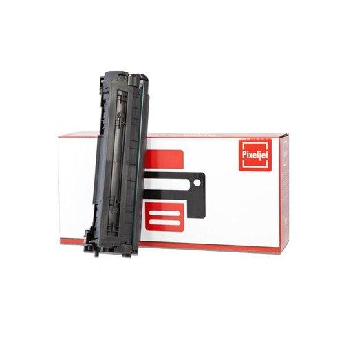 Pixeljet Pixeljet toner HP Q2612A (12A)