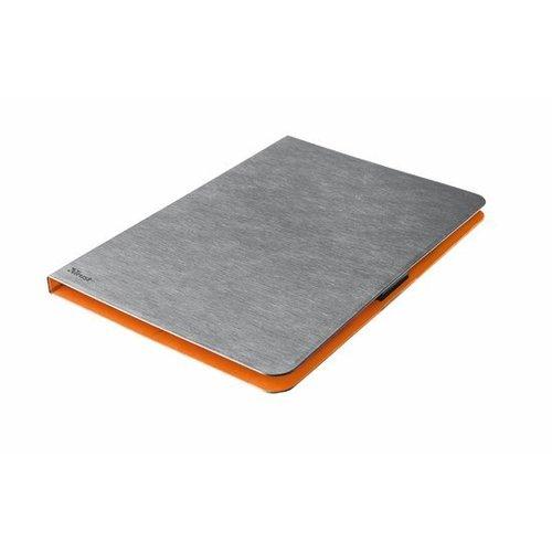 Trust Aeroo - Universele Tablethoes - 10 inch - Grijs
