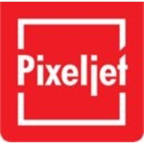Pixeljet