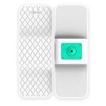 Smart Diaper, Slimme Luier voor Smartphone