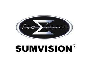 Sumvision